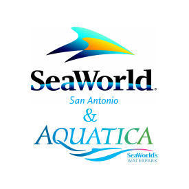 SeaWorld-and-Aquatica